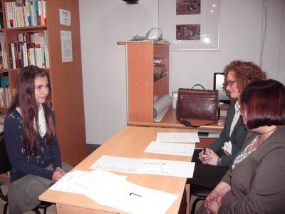 Конкурсы для учителей французского языка на лучшее владение языком
